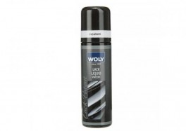 ONFROY flacon appli. LAC Patent 75ML WOLY 1