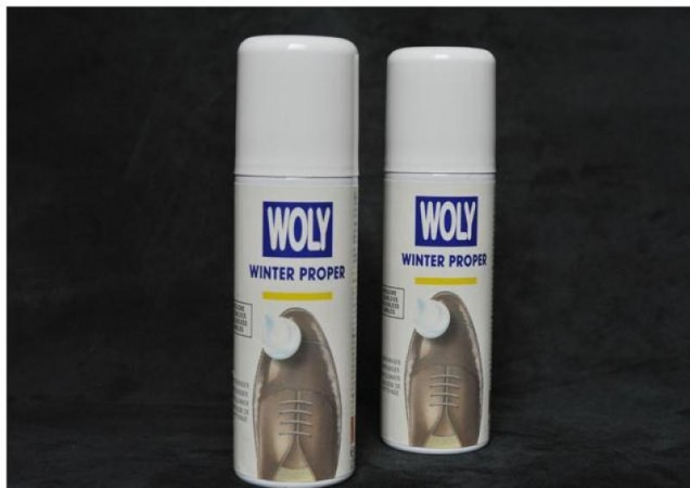 ONFROY SBE WINTER PROPER 125ML WOLY 2